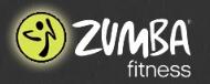 Зумба и фитнес